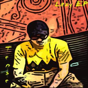 Lazy EP