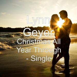 Christmas All Year Through