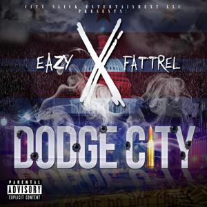 Dodge City (feat. Fat Trel)