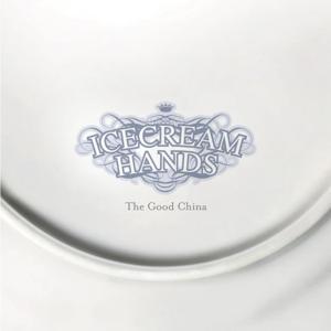 The Good China