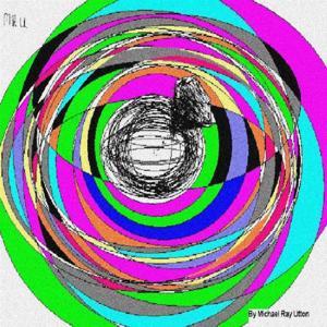 Mru Album Cd 5