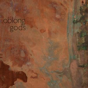 Sounds of Oblong EP