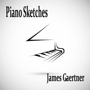 Piano Sketches