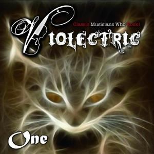 Violectric One
