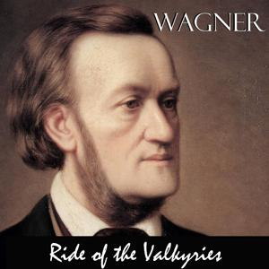 Die Walkure Featuring Ride of the Valkyries. Great for Baby's Brain, Mozart Effect, Stress Reduction and Pure Enjoyment.