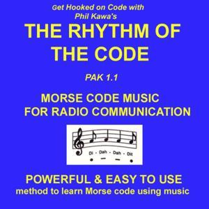 The Rhythm of the Code