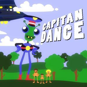 Capitan Dance