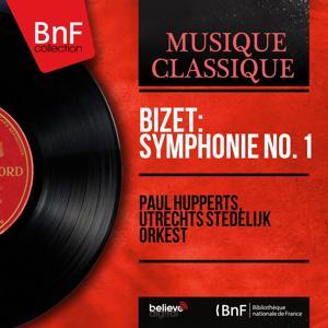 Bizet: Symphonie No. 1 (Mono Version)