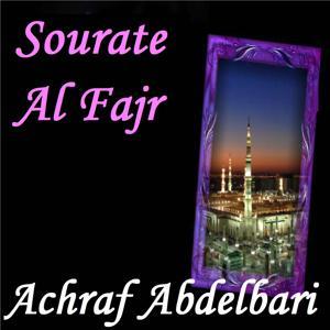 Sourate Al Fajr (Quran)