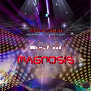 Best of Magnosis