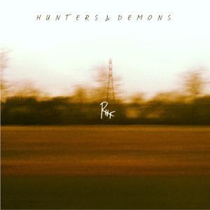 Hunters & Demons