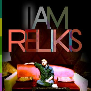 I Am Relikis