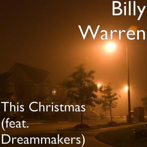 This Christmas (feat. Dreammakers)