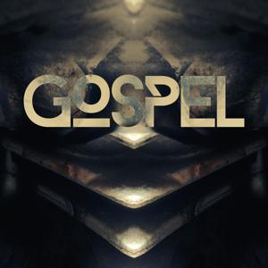 Gospel