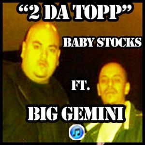2da Topp (feat. Big Gemini)