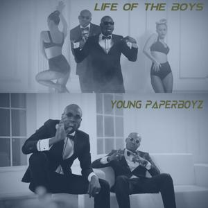 Life of the Boys