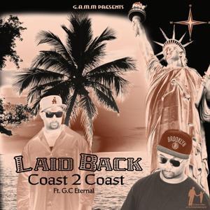 Coast to Coast (feat. G.C. Eternal)