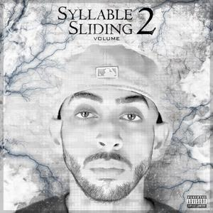 Syllable Sliding Vol. 2