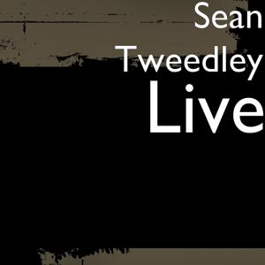 Sean Tweedley Live