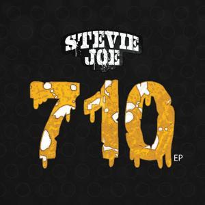 710 EP