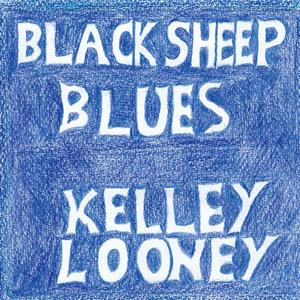 Black Sheep Blues