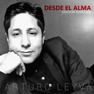 Desde El Alma (Edicion Especial)