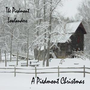A Piedmont Christmas