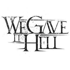 We Gave It Hell EP
