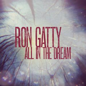 All in the Dream