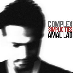 Complex Simplicities EP
