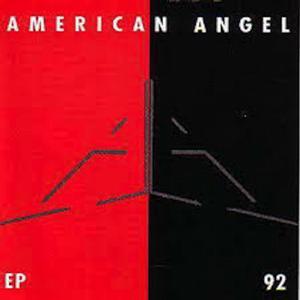 EP '92