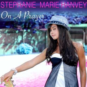 On a Prayer