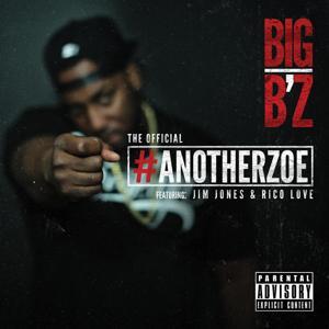 AnotherZoe (feat. Jim Jones & Rico Love)