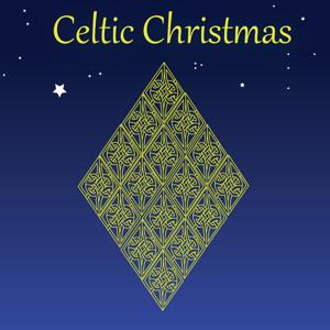 Irish and Celtic Christmas