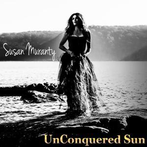 UnConquered Sun