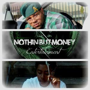Hard Tryna Make It (Single) [feat. Kbdarealla & Bobby Cash]
