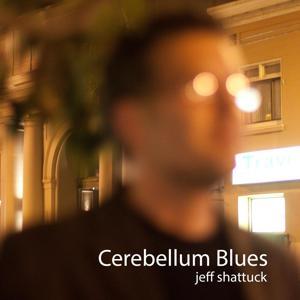 Cerebellum Blues