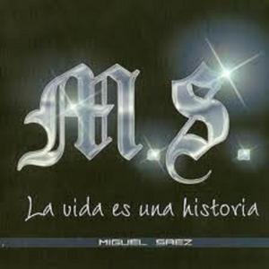 La Vida Es Una Historia