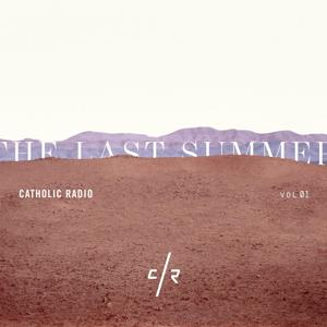 The Last Summer, Vol. 1