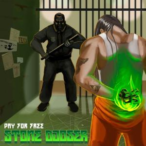 Pay for Free