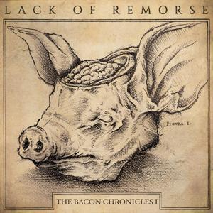 The Bacon Chronicles I
