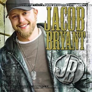 Jacob Bryant EP