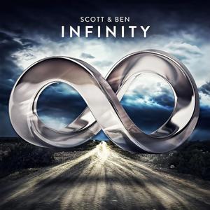 Scott & Ben: Infinity