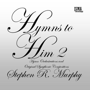 Hymns to Him-2
