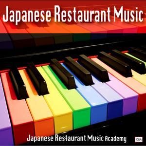 Japanese Restaurant Music