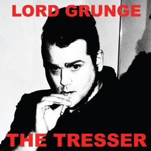 The Tresser
