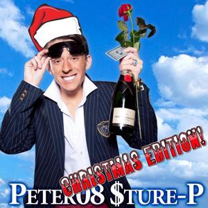 Sture-P [Christmas Edition]