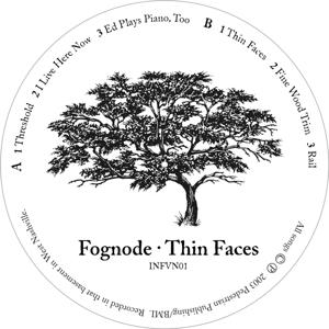 Thin Faces