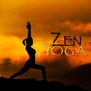 Zen Yoga - New Age Spiritual Workout Music