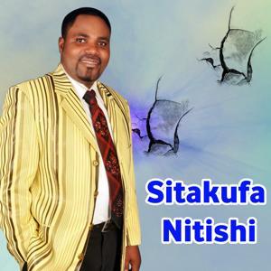 Sitakufa Nitishi
